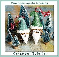 Google Image Result for http://innervisionglass.com/wp-content/uploads/handmade%2520christmas%2520ornaments%2520directions.jpg