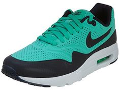 Air Max 1 Ultra Moire Laufschuh - http://on-line-kaufen.de/nike/41-eu-7-uk-8-us-nike-air-max-1-ultra-moire-herren
