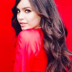 Just listened to Sofia Carson's debut single Love Is The Name on Radio Disney and I LOVE IT!! She is also performing at the Radio Disney Music Awards this year♡