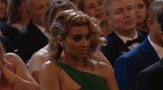Blog da Luciana Fraga: 15 Maquiagens do Grammy 2016
