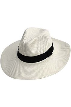 cd34de98 Hat Making, Sun Hats, Panama Hat, Divas, Weaving, Closure Weave, Sombreros  De Playa, Panama, Breien