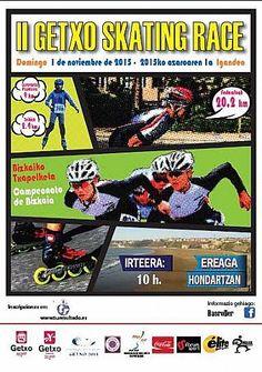 Cartel II Getxo 2015(1).jpg