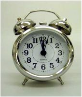 Classic Alarm Desk Clock (PGIFTSXC112) - Perkal Corporate Gifts, Promotional Products, Clothing Importers SA - 70000+ Unique Corporate Gifts, Promotional Gifts, Business Gifts, Branded Gifts, Corporate Clothing, Promo Gifts, Promotional Clothing, Promotional Products, Promo Items, Promo Products, Clothing, Promotional, Corporate, Gifts, Promotional Clothing, Corporate Products, Corporate Items, Luggage & Bags, gift, Corporate Gift, Promotional Gift, gadget, luggage, bag, bags, Gift importer…