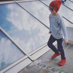Hipster, Sporty, Boys, Style, Fashion, Hipsters, Moda, La Mode, Fasion