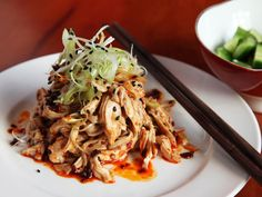 20150525-bang-bang-chicken-sichuan-recipe-18.jpg
