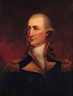 The life of Major-General Peter Muhlenberg of the Revolutionary Army (http://books.google.com/books/about/The_life_of_Major_General_Peter_Muhlenbe.html?id=DvWzEFMYEi8C)