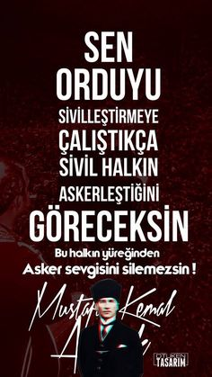 Turkish Military, Tell The Truth, Karma, History, Photos, Politics, Quotes, Historia, History Books