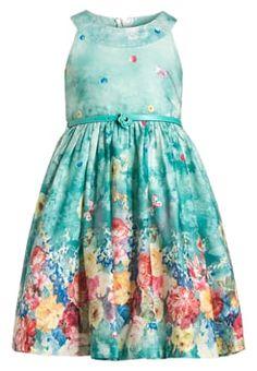 happy girls - Vestito elegante - multicolor