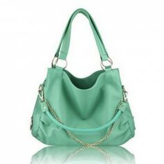 Cheap Handbags, Buy Handbags For Women Online With Wholesale Prices Sale Page 4