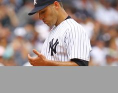 2012-06-13  No limitations from Pettitte's bruised hand.  Andy Pettitte declared himself ready to start on Saturday, six days after a comebacker bruised his left hand.