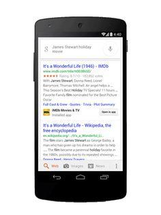 モバイル検索シーンの変化に適応していく4つのポイントをグーグルの変化から読み解く後編 | Moz - SEOとインバウンドマーケティングの実践情報