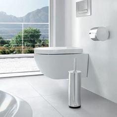 40 Best Toilet Roll Holder Images