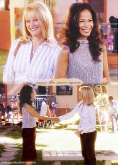 stef and lena Foster Cast, Adam Foster, Foster Family, The Fosters Jude, Matt And Blue, Teri Polo, Switched At Birth, Never The Same, Make A Family
