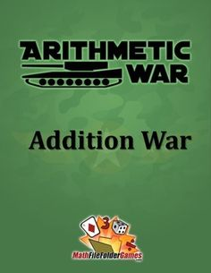 Arithmetic War: Addition Game for practicing basic addition. -           Chesapeake College Adult Ed. offers free classes on the Eastern Shore of MD to help you earn your GED - H.S. Diploma or Learn English (ESL) .   For GED classes contact Danielle Thomas 410-829-6043 dthomas@chesapeke.edu  For ESL classes  contact Karen Luceti - 410-443-1163  Kluceti@chesapeake.edu .  www.chesapeake.edu