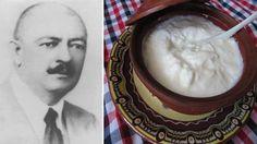За българското кисело мляко, полезната бактерия и нейния откривател - История и Вяра