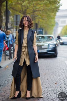 Yasmin-Sewell-by-STYLEDUMONDE-Street-Style-Fashion-Photography0E2A9586.jpg 1,400×2,100 pixels