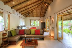 21 Best Costa Rican Simple homes images   Beach villa ... For Costa Rican Beach House Floor Plan on icelandic house plans, bahamian house plans, nigerian house plans, german house plans, peruvian house plans, welsh house plans, italian house plans, indian house plans, panamanian house plans, spanish house plans, mexican house plans, ghanian house plans, canadian house plans, polish house plans, moroccan house plans, hungarian house plans, dutch house plans, honduran house plans, belgian house plans,