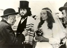 On this date in 1889, 130 Russian Jewish families arrived in Argentina on the S.S. Weser and formed the settlement of Moisés Ville, named for Baron Maurice de Hirsch. Their presence and early rough-going inspired de Hirsch to create the Jewish Colonization Association, which would soon help support more than 200,000 Jews on agricultural settlements in Argentina, Brazil, Canada, Palestine and the United States. Between 1906 and 1912, approximately 13,000 Jews immigrated to Argentina every…