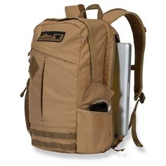 Mountainsmith Divide Backpacking Gear 211a8bee61