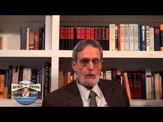 The Key to Pope Francis's Identity by Richard Bennett - YouTube