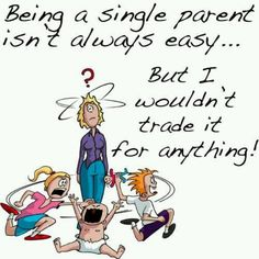BEING A SINGLE PARENT ISN'T ALWAYS EASY... you're too busy trying to run your household, juggling your work life with your family life, etc... to have much time to devote to meeting that new special someone. The Amazing Singles Single Parents Center has the lowdown on how to meet other Single Parents or interested Singles. - Amazing Singles is the Hottest Singles Resource on the Web… visit www.amazingsingles.com