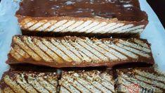 Domáca majonéza pripravená bez vajec za 15 minút! Lepšia ako tá kupovaná! - snadnejidlo Food, Basket, Essen, Meals, Yemek, Eten