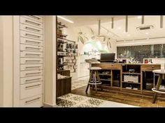 Ανακαίνιση Θεσσαλονίκη. Δημιουργία χώρων με άποψη, υψηλή αισθητική και σε προσιτό κόστος !!! Ανακαινίσεις επαγγελματικών χώρων & σπιτιών. Liquor Cabinet, Storage, Closet, Furniture, Home Decor, Purse Storage, Armoire, House Bar, Store