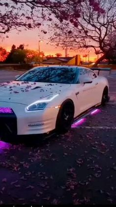 Exotic Sports Cars, Cool Sports Cars, Exotic Cars, Sport Cars, Cool Cars, Japanese Sports Cars, Japanese Cars, Japanese Culture, Best Jdm Cars