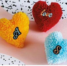 Wallpaper Iphone Love, Happy Wallpaper, Heart Wallpaper, Shiva Wallpaper, Love Images With Name, Love Heart Images, Cute Love Images, Couples Quotes Love, Love Husband Quotes