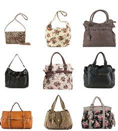 NEU FRIIS & COMPANY Damen Handtaschen Schultertaschen Shoppertaschen Taschen WOW| Rabattkiosk | Rabattkiosk