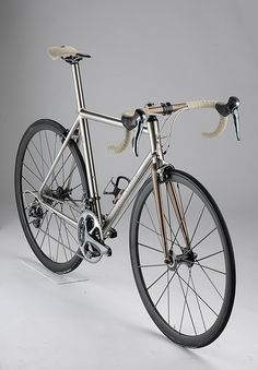 Passoni, they have a nice fixie as well and I am waiting for their answer.