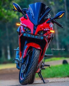 Desktop Wallpaper 2017 Bajaj Pulsar Ns200 Bike Hd Image Picture