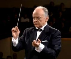 Lorin Maazel – The Ring without Words