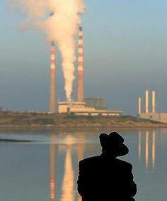 The iconic Poolbeg towers look set to disappear from the Dublin skyline when the generating plant is decommissioned next year. Dublin Skyline, Peg Loom, Beach Walk, Red And White Stripes, Ireland Travel, Irish, Coast, Tower, Colours