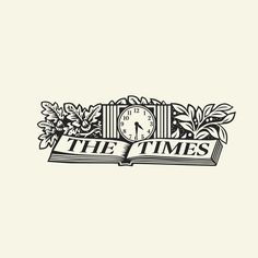 The Times view on proposed planning reforms: Bricks and Mortar | Comment | The Times