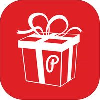 Prezzee - send and store eGift Cards by Prezzee Pty. Ipod Touch, Iphone, Store, Logos, Cards, Shopping, Storage, Map, Shop