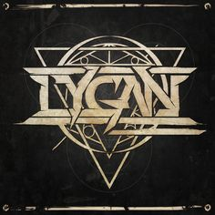 lycan - Google Search