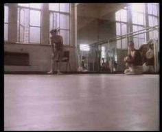 ▶ Icehouse - Hey Little Girl (Official Video) - YouTube. I cannot even say how much I LOVE this song! One of my absolute forever favorites! I mean just listen ;-)