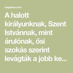 Hungary, 1, Math, Film, Movie, Film Stock, Math Resources, Cinema, Films