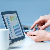 Asset Management Mobile - Gartner estimates device sales to reach 1.2 billion