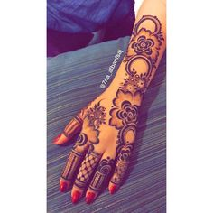 contact for henna services, Regular/Bridal henna available, Al Ain,UAE Modern Henna Designs, Khafif Mehndi Design, Floral Henna Designs, Henna Designs Feet, Simple Arabic Mehndi Designs, Indian Mehndi Designs, Mehndi Designs 2018, Mehndi Designs For Girls, Mehndi Design Pictures