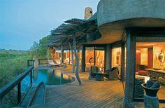 #home design love!