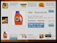 Best coupon websites