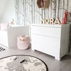 The wait is finally over!! Our super popular World Rugs by Danish brand Oyoy are now back up for pre order with expected delivery within 2 weeks!! Yay  Our newsletter subscribers have already been busy securing there's so don't delay securing yours before they are gone again!! Store link in our bio.  Image @room4kids_kidsconceptstore