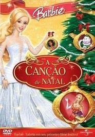 Barbie A Cancao De Natal 2008 Assistir Filme Online Barbie