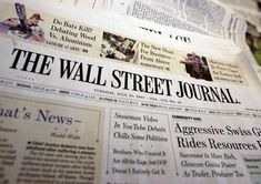 The Wall Street Journal's Best and Worst Jobs of 2012    Why is Vocational Counselor #36? If they were really good at their job, they'd find another job higher on the list.