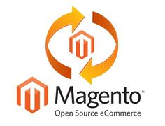We provide you with comprehensive solutions to upgrade to Magento versions and make it easy for you to manage your Magento eCommerce portal.