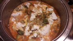 Κολοκυθανθοί με φέτα στην κατσαρόλα…από την Αλεξάνδρα Σουλαδάκη http://www.donna.gr/17233/kolokuthanthoi-me-feta-stin-katsarola-apo-tin-alexandra-souladaki/  Την Παρασκευή όταν μπορώ πηγαίνω στην λαϊκή για τα ψώνια της εβδομάδας, μου αρέσει ιδιαίτερα, άσε που βρισκω ποικιλία προϊόντων κι όχι μόνο τα …