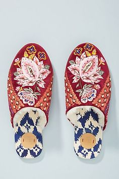 c597abe2fb8296 Far Away From Close Embellished Slide Slippers Wardrobe Closet