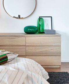 IKEA Catalog 2015 6 drawer dresser